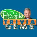 Pat Sajak's Trivia Gems