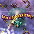 Pathstorm
