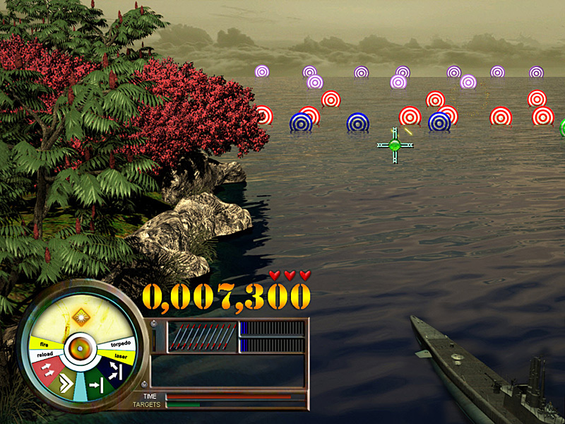 Play Free Pearl Harbor: Fire on the Water Online Game | 1000 Games