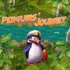 Penguins' Journey