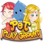Free PC games download - Pet Playground