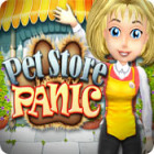  Pet Store Panic spel
