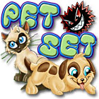Pet Set