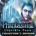 Phantasmat 2: Crucible Peak Collector's Edition