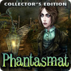 Phantasmat Collector's Edition