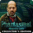 Game PC download - Phantasmat: Mournful Loch Collector's Edition