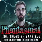 Phantasmat: The Dread of Oakville Collector's Edition Games to Play Free