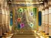 Pharaoh's Mystery