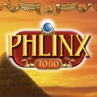 Phlinx To Go