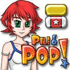 Pile & Pop