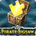 Play game Pirate Jigsaw