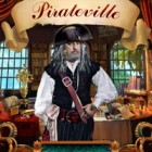 Pirateville spel
