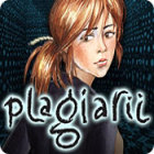 Plagiarii Games to Play Free