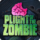  Plight of the Zombie spel
