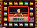 Press Your Luck