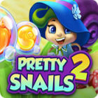 Games for the Mac - Pretty Snails 2
