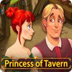 Princess of Tavern