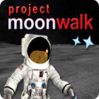 Ilmaiset pelit Project Moonwalk nettipeli