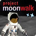 Project Moonwalk