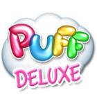 Puff Deluxe
