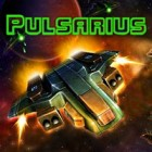 Pulsarius