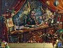 Puppetshow: Return to Joyville