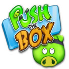  Push The Box spel