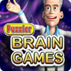  Puzzler Brain Games spel