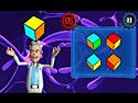 Puzzler Brain Games