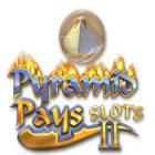 Pyramid Pays Slots II crack 2.5