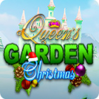 New PC game - Queen's Garden Christmas
