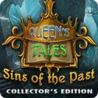Queen's Tales: Sins of the Past Collector's Edition Games to Play Free
