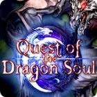Free downloadable games for PC - Quest of the Dragon Soul