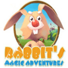 Rabbit's Magic Adventures spel