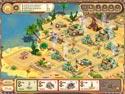 Ramses: Rise Of Empire