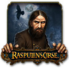 Rasputin's Curse