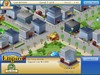 Real Estate Empire 2