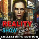 Reality Show: Fatal Shot Collector's Edition