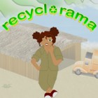 Recyclorama