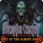 PC download games - Redemption Cemetery: Day of the Almost Dead