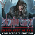 Ilmaiset pelit Redemption Cemetery: Embodiment of Evil Collector's Edition nettipeli