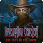 Mac games download - Redemption Cemetery: One Foot in the Grave