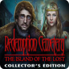 Redemption Cemetery: The Island of the Lost Collector's Edition Games to Play Free