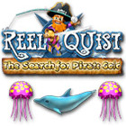 Reel Quest spel