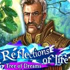 Reflections of Life: Tree of Dreams