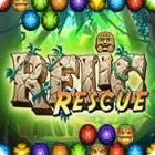 Relic Rescue Games to Play Free
