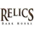 Relics: Dark Hours
