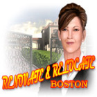 Renovate &#038; Relocate: Boston