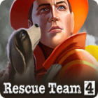 Rescue Team 4 Games to Play Free