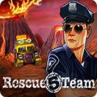 Download PC games free - Rescue Team 5